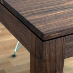 Tisch | Daniél Pfaar Moebelbau