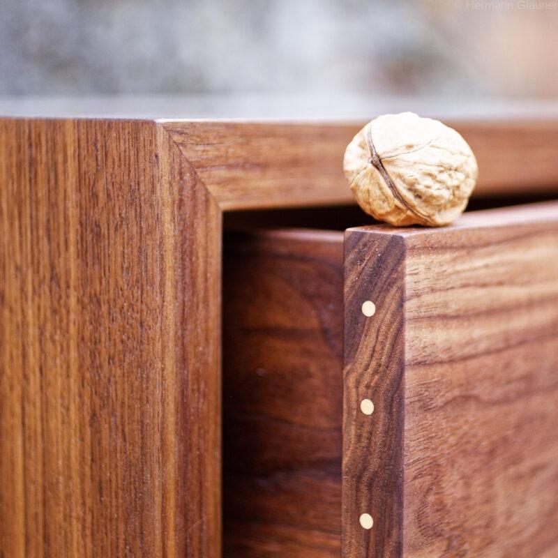 Möbel | Bild von: Hermann Glauner