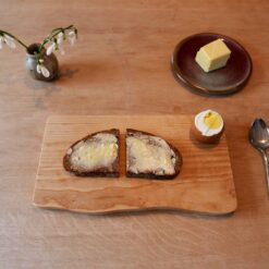 Frühstücksbrett | Daniél Pfaar Moebelbau